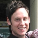 Darren-Shaw