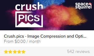 crush.pics
