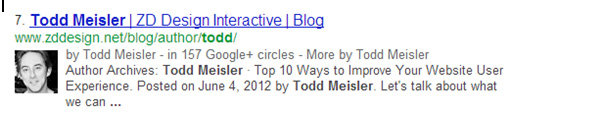 google-author-ship-todd-meisler-example-image