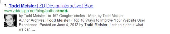 google-author-ship-todd-meisler-example-image