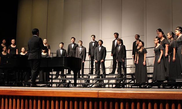 Mira-Mesa-High-Madrigals-Photo_Releases-for-All