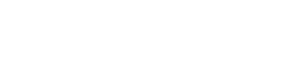 ZD Design Agency