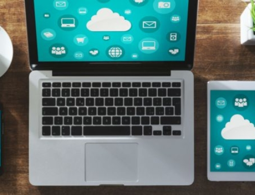 Is Your Website Mobile Ready? Why Your Mobile Site Needs to  be Optimized for Conversion!