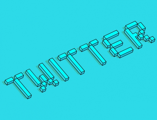 Twitter News: They've Filed for an IPO & Launched a Verified Users Filter