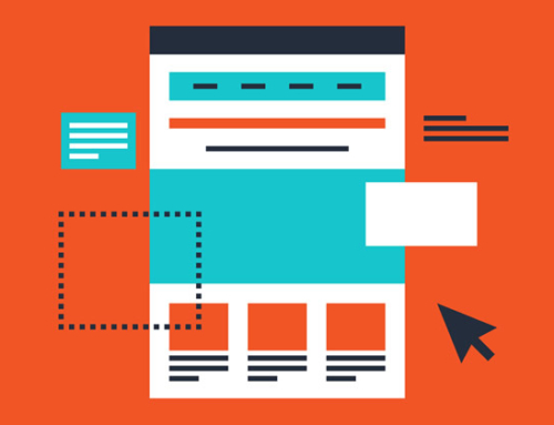 5 Simple Design Tips for Landing Page Optimization