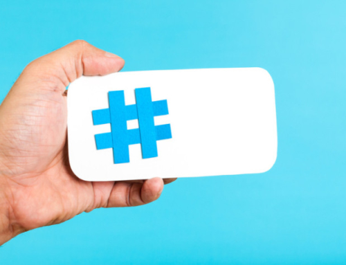 Ritetag – find the best hashtags for your tweets
