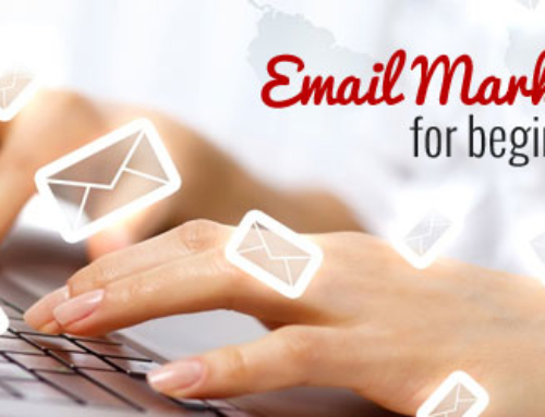 7 Email Marketing Systems Review for WordPress