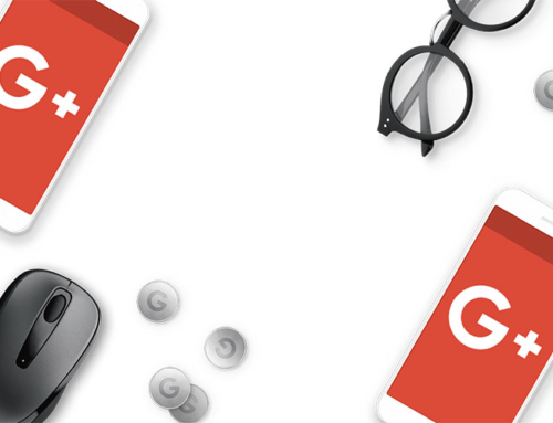 How to Create or Delete Google+ Circles