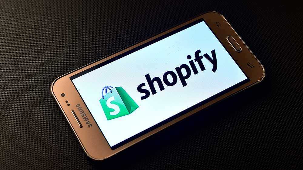 Optimizing The Shopping Experience in Shopify