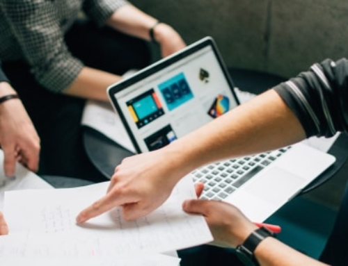 Marketing Automation, 15 Things to Know For 2019
