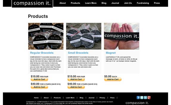 compassionit2