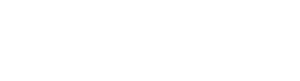 ZD Design Agency Logo